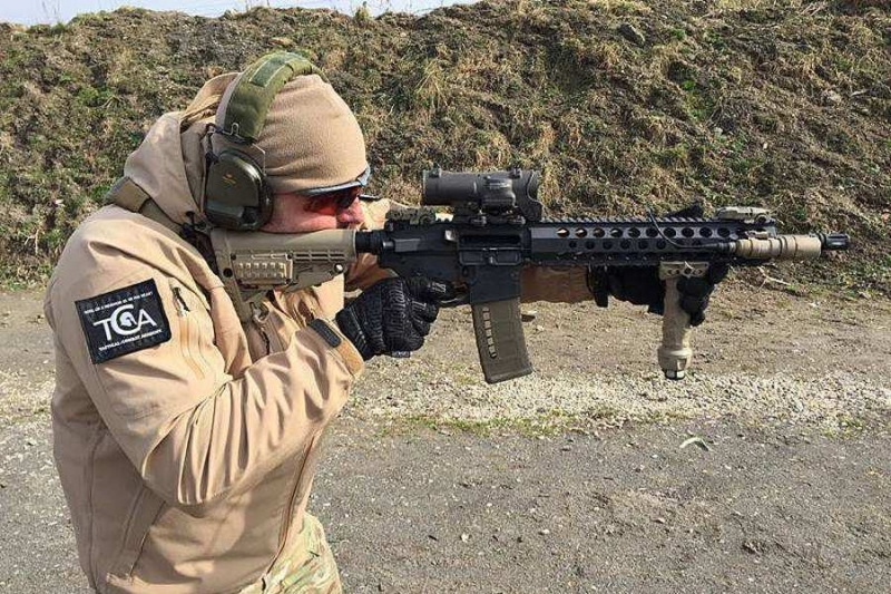 public_course_carbine_m4_ar15/public_course_carbine_m4_ar15_product