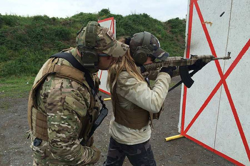 public_course_barrier_shooting_carbine_4/public_course_barrier_shooting_carbine_4_product